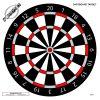 Dart Board Shooting Target (100 Pack)