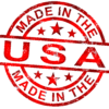 B-16 - 25 Yard Slow Fire Pistol Target Official NRA Target